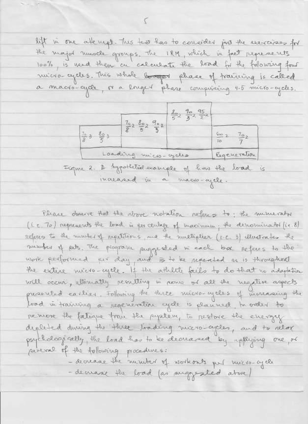 Tudor Original Bodybuilding 1- Final_Page_5