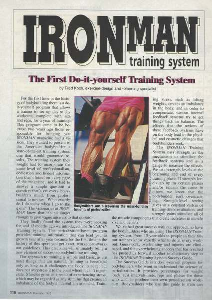 IM Dec. 92 Guide Release pg 116